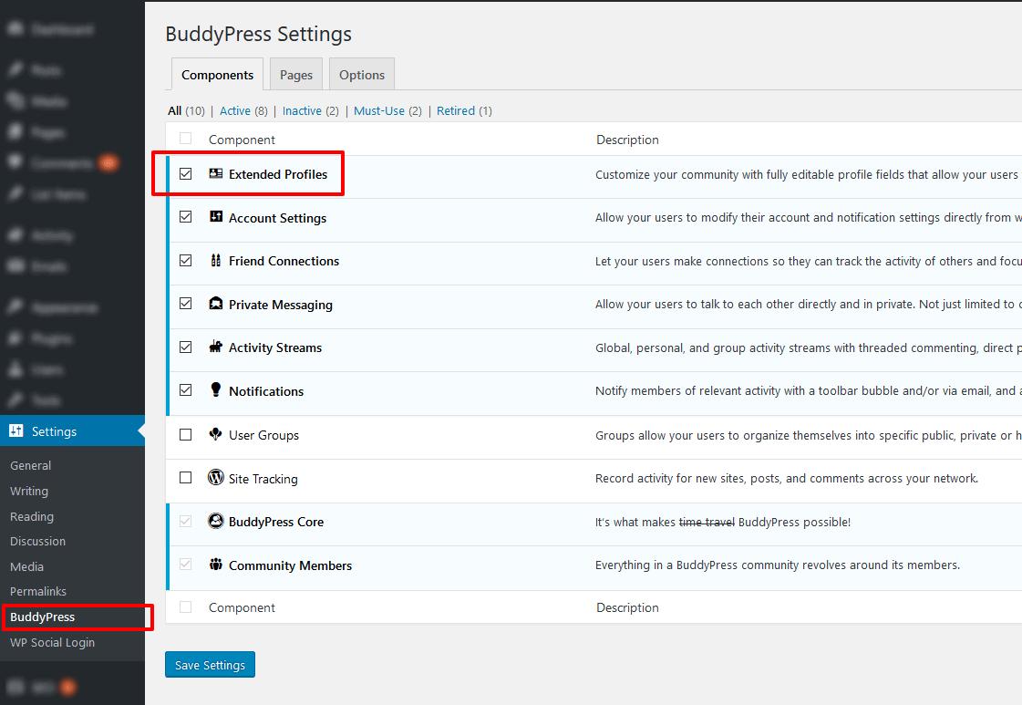 Boombox_plugins