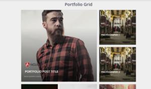 portfolio_front